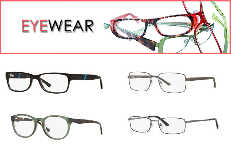 Shop for Best Goodfellow and Co. Eyeglasses at Discount