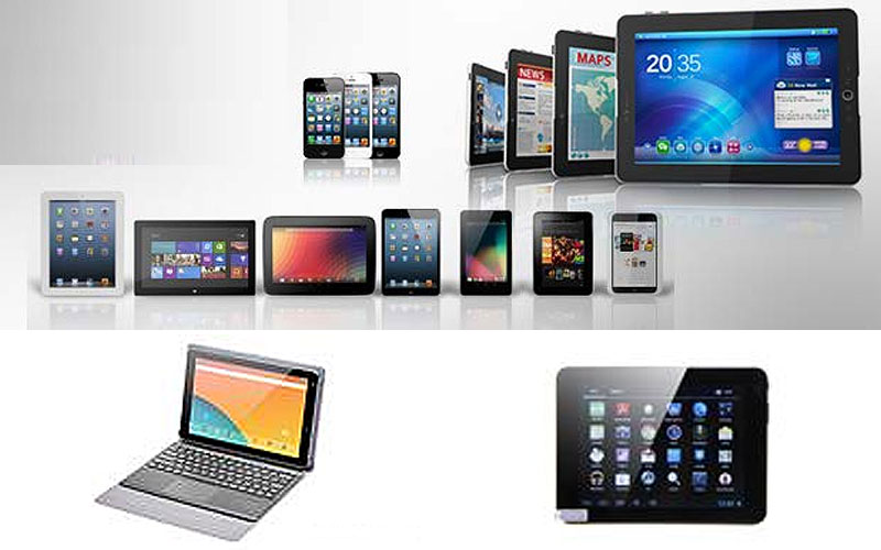 Shop Online Android Tablets 2020 Starting from $58.53