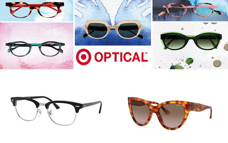 30% Off on Branded Eyeglasses & Sunglasses