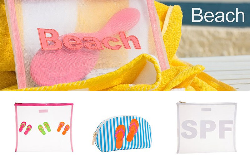Shop Online Attractive Beach Theme Cases at Discount Prices