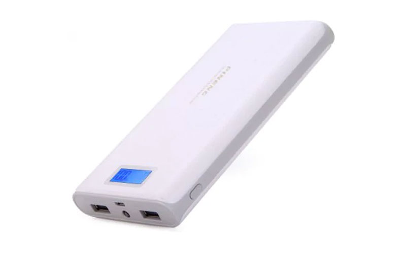 PINENG PN-920 Power Bank 20000mAh