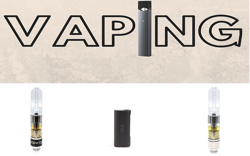 Up to 20% Off on Vapes for Sale