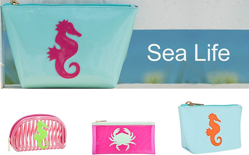 Shop Online Sea Life Theme Bags at Lolo Bag