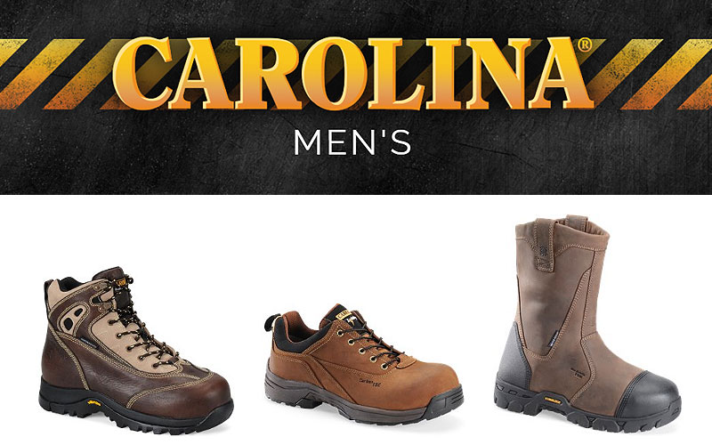 cyber monday mens work boots