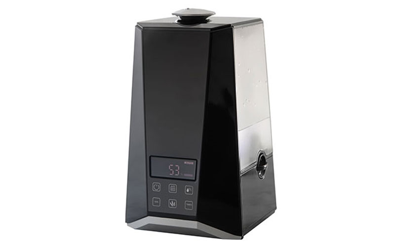 Aerus PowerPure 5000 Ultrasonic Humidifier