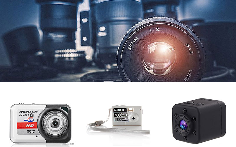Shop Online Digital Cameras at Discount Prices