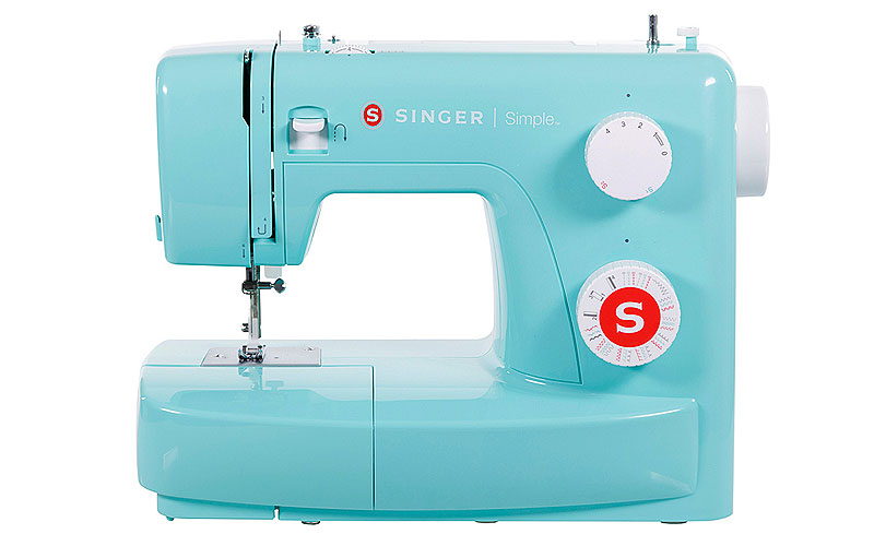 40% Off Sewing Machines Plus Coupon Code Promo Codes For December Classy Sewing Machines Plus
