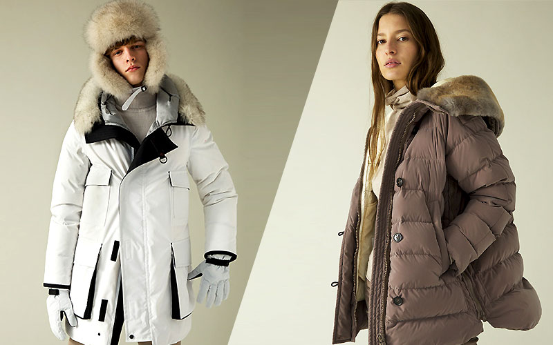 Peuterey Women's Coats for Sale