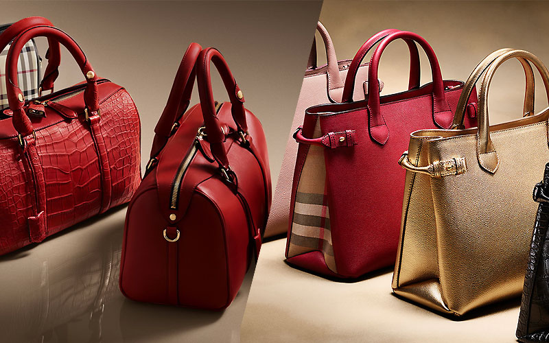 38 Active 6pm Coupon Codes Women S Designer Handbags Under 50