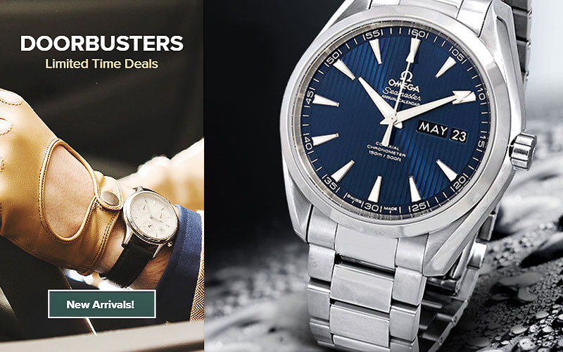 06d6d7694c70f Jomashop  20 Off Coupon Code   Promo Codes for May 2019 (67 Promotions)