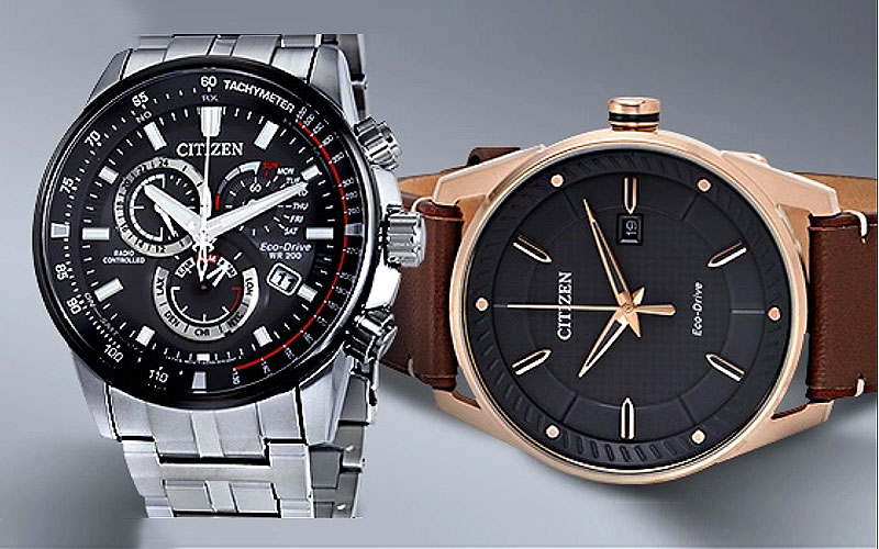 Best Pre-Owned Men's Luxury Watches Under $5000
