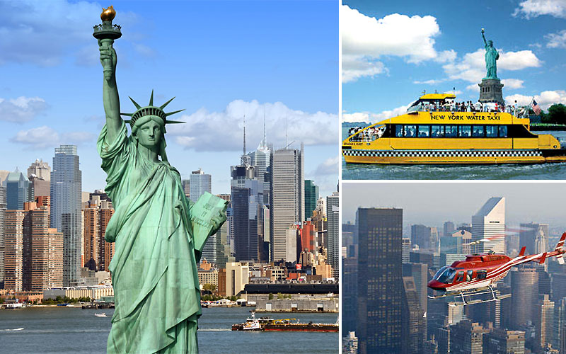 Best Things to do in New York City on a Budget