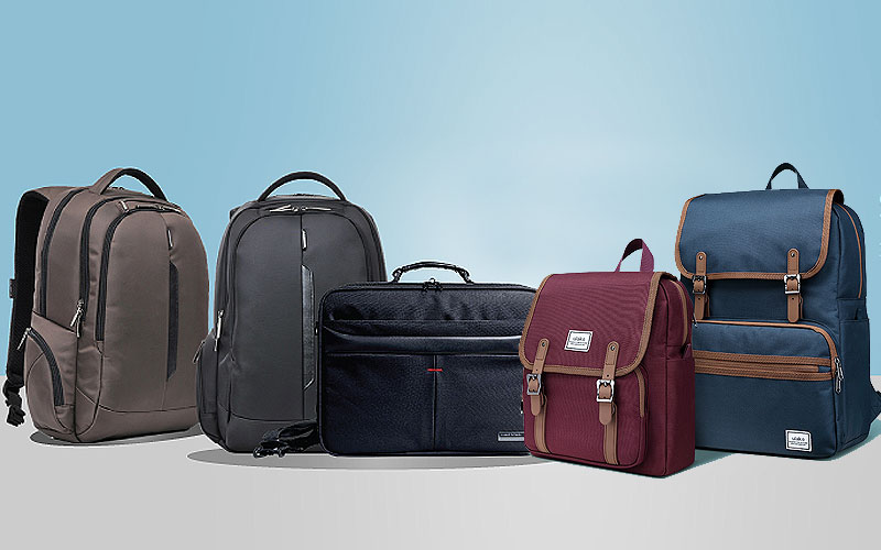 Up to 50% Off on Men's Backpacks