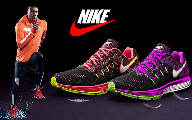 Up to 60% Off on Nike Men's Shoes Under $100