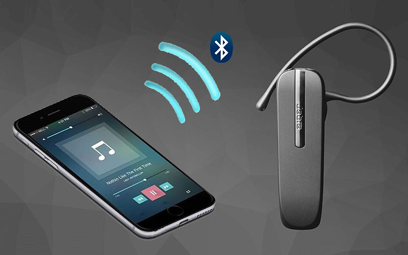 Buy Bluetooth Headsets Starting from $2.83