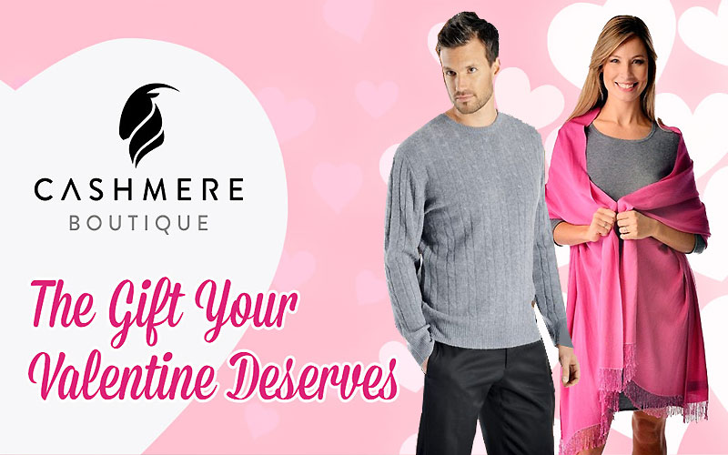 Up to 60% Off on Valentine Day Specials