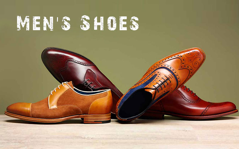 Up to 70% Off on Men's Dress Shoes