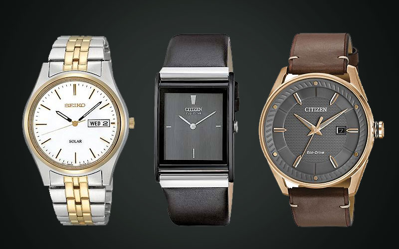 Up to 50% Off on Engraving Watches