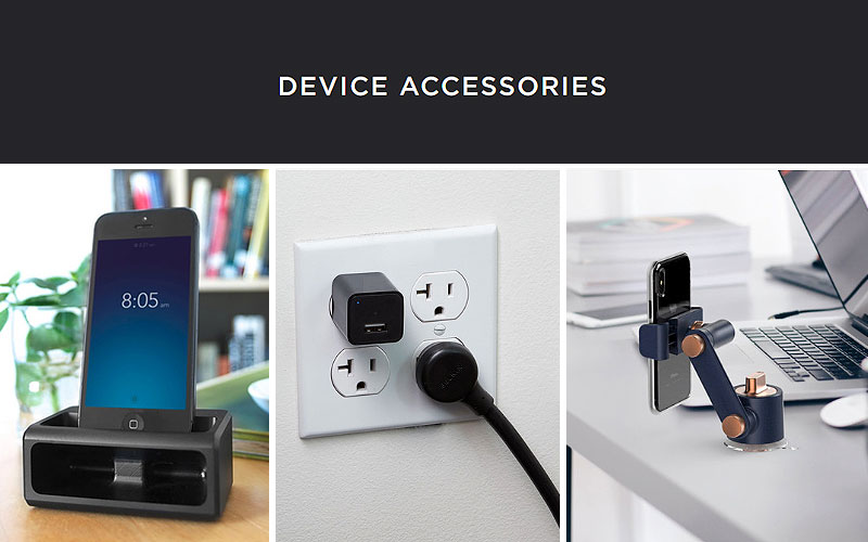 Up to 55% Off on Smart Devices & Gadgets
