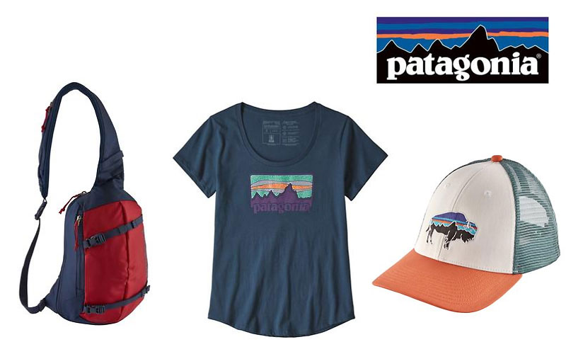 Best Patagonia Clothing for Men, Women & Kids