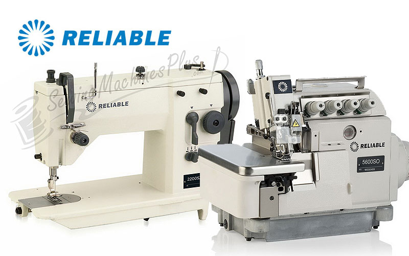 Up to 40% Off on Reliable Sewing Machines
