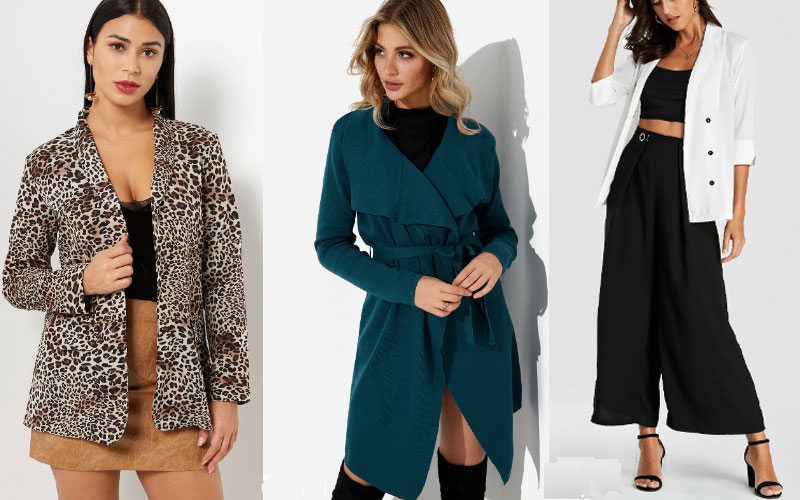 Winter Clearance Sale! Up to 80% Off on Women's Clothing