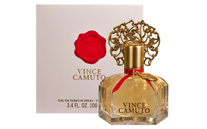 Vince Camuto For Women