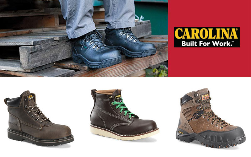 Buy Online Casual Work Boots on Sale Price - Up to 60% Off