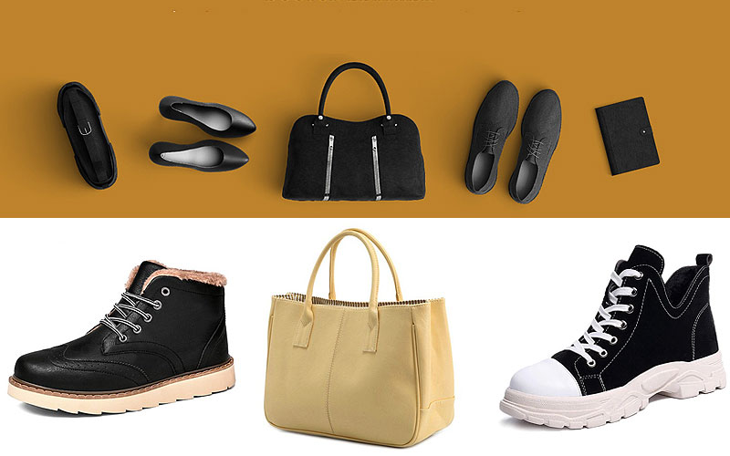 DressLily Sale: Up to 40% Off Women's Shoes & Bags