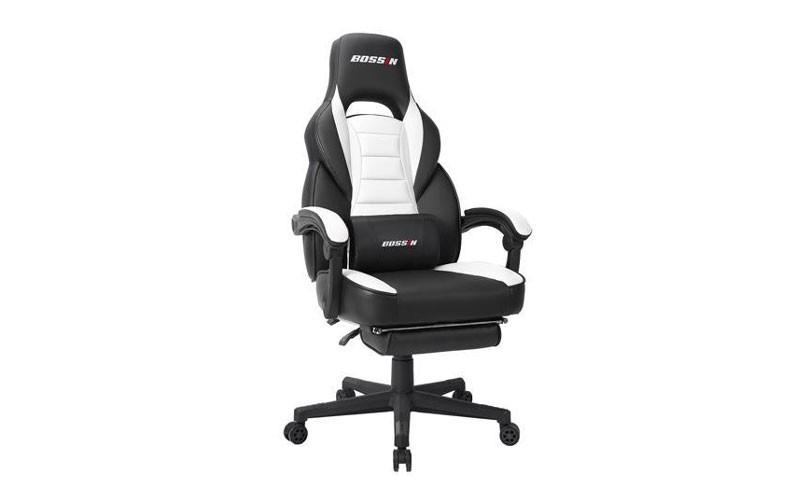 Pleasing 33 Off On Autofull Computer Gaming Chair Adjustable Uwap Interior Chair Design Uwaporg
