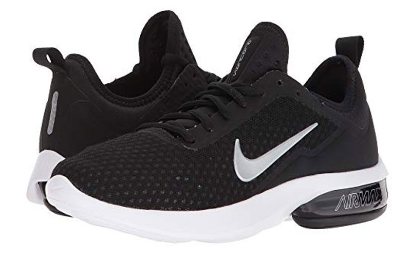 Nike Air Max Kantara Women Shoes