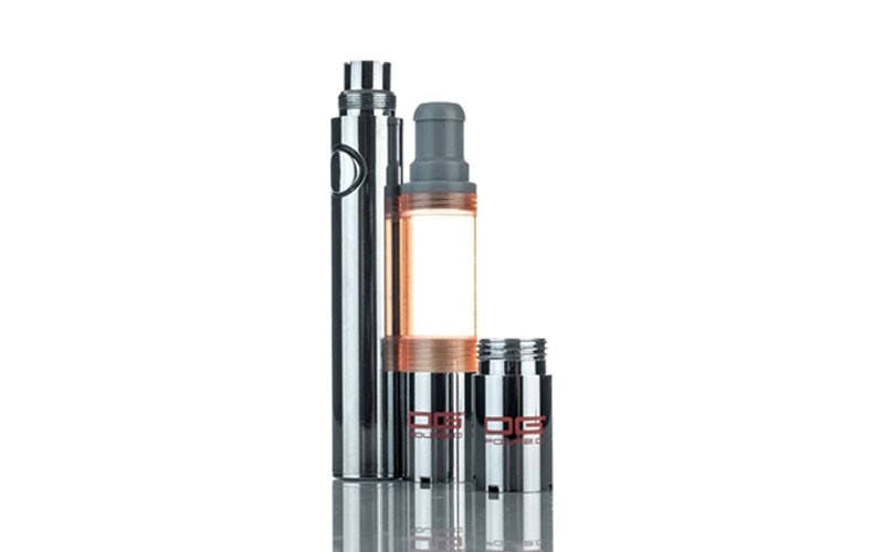 50% Off on THIS THING RIPS OG FOUR 2 0 CONCENTRATE VAPORIZER