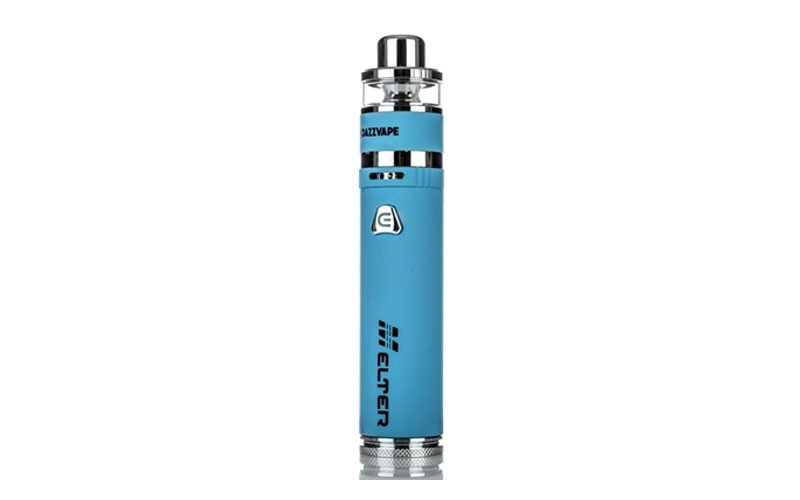 18% Off on VAPMOD V-MOD HERBAL CONCENTRATE VAPORIZER @ VaporDNA