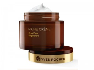 Yves Rocher Intense Regenerating Care