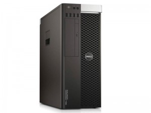 Dell Precision 7810 Tower No OS PC