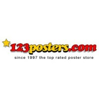 123Posters Coupos, Deals & Promo Codes