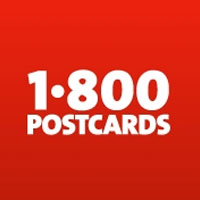 1-800 Postcards Coupos, Deals & Promo Codes