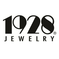1928 Jewelry Coupos, Deals & Promo Codes