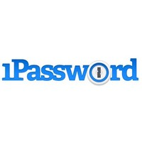 1Password Coupos, Deals & Promo Codes