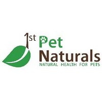 1stPetNaturals Coupos, Deals & Promo Codes