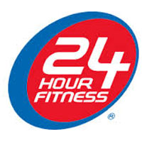 24 Hour Fitness Coupos, Deals & Promo Codes