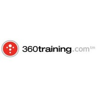 360 Training Coupos, Deals & Promo Codes