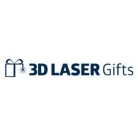 3D Laser Gifts Coupos, Deals & Promo Codes