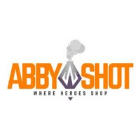 AbbyShot Coupos, Deals & Promo Codes