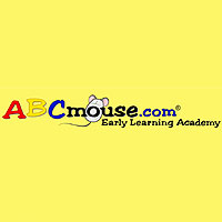 ABCmouse Coupos, Deals & Promo Codes