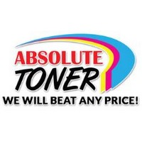 Absolute Toner Coupos, Deals & Promo Codes