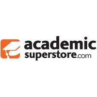 Academic Superstore Coupos, Deals & Promo Codes