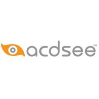ACDSee DE Coupos, Deals & Promo Codes