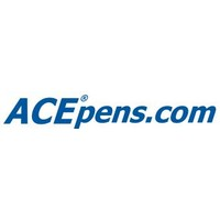 AcePens Coupos, Deals & Promo Codes
