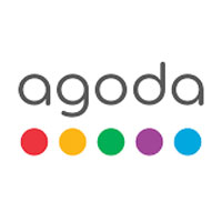 Agoda Coupos, Deals & Promo Codes